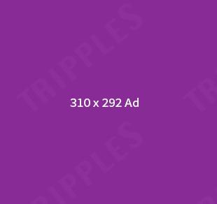 Ad Right